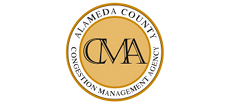Alameda Congestion Management Agency