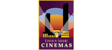 Lincoln Square Cinemas