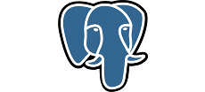 PostgreSQL Relational Database